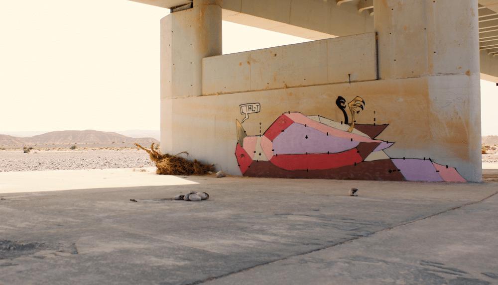 caching-the-bitd-ctrl_tea_graffiti_israel_אמן_גרפיטי_תל_אביב-03