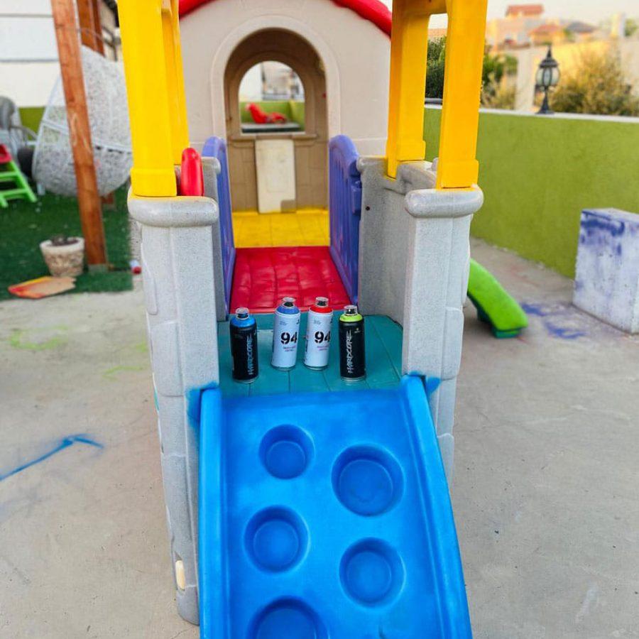חידוש-משחקי-ילדים-עם-ספריי-צבע-05