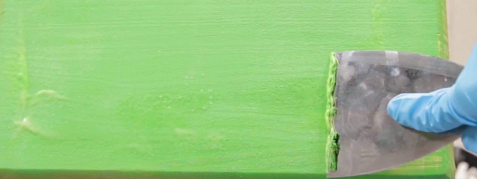 מסיר צבע